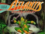 Atlantis Chronicles Vol 1 5