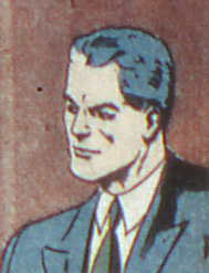 File:Barry O'Neill.png