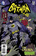 Batman '66 Vol 1 17
