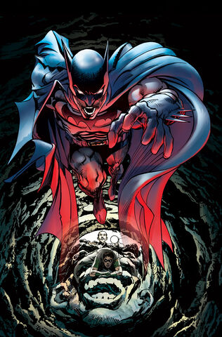 File:Batman 0451.jpg