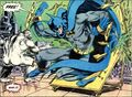 Batman Earth-One 030