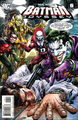 Batman Odyssey Vol 1 6