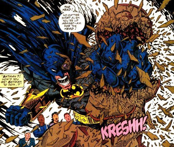 File:Batman Super Seven 005.jpg