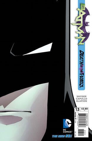File:Batman Vol 2 13 Die-Cut (Batman).jpg