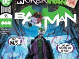 Batman Vol 3 95