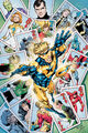 Booster Gold 003