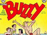 Buzzy Vol 1 39