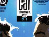 Catwoman Vol 3 17