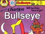Charlton Bullseye Vol 2 2