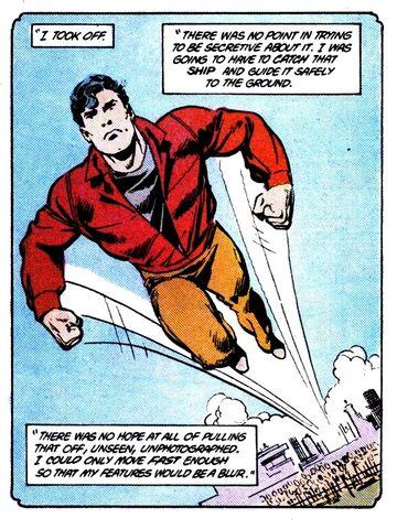 File:Clark Kent 007.jpg