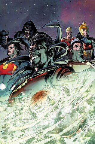 File:Convergence Vol 1 6 Textless.jpg