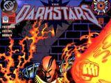 Darkstars Vol 1 0