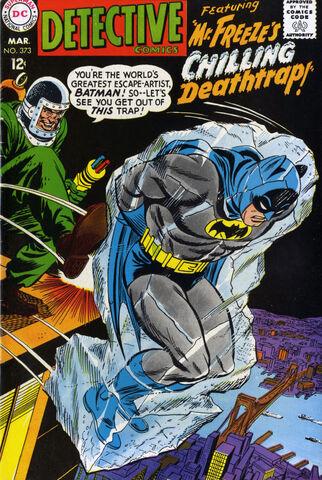 File:Detective Comics 373.jpg