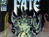 Fate Vol 1 3