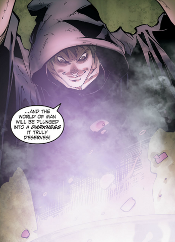File:Felix Faust (Smallville) 001.png