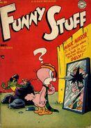 Funny Stuff Vol 1 39