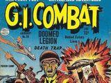 G.I. Combat Vol 1 20