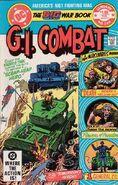 GI Combat Vol 1 249