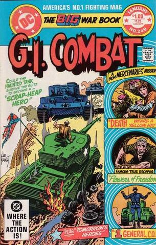 File:GI Combat Vol 1 249.jpg
