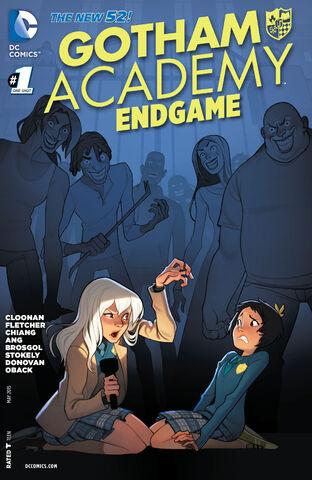 File:Gotham Academy Endgame Vol 1 1.jpg