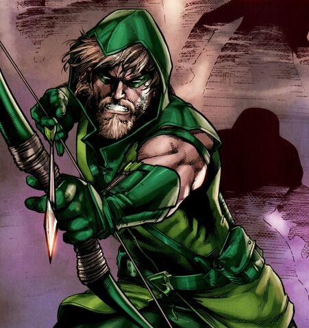 File:Green Arrow 0036.jpg