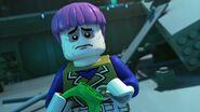 Greenzarro Lego DC Heroes 0001