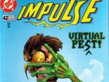 Impulse Vol 1 42