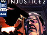 Injustice 2 Vol 1 26