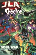 JLA-Spectre Soul War Vol 1 2