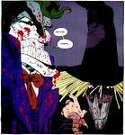 Joker 0186