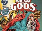 New Gods Vol 4 6