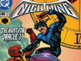 Nightwing Vol 2 46