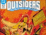 Outsiders Vol 1 15