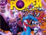 The Power Company Vol 1 13