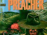 Preacher Vol 1 2