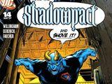 Shadowpact Vol 1 14
