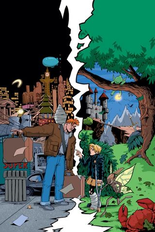 File:Smax Vol 1 1 Textless.jpg