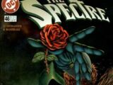 Spectre Vol 3 46