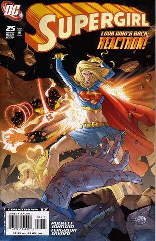 File:Supergirl v.5 25.jpg