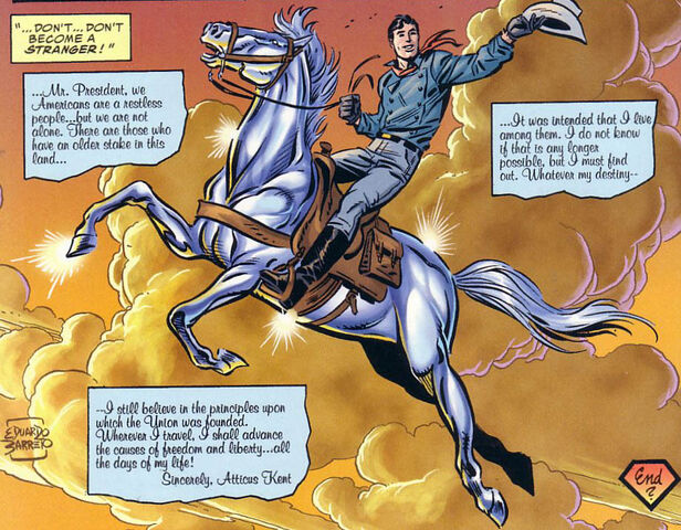 File:Superman (Earth-1863) 01.jpg