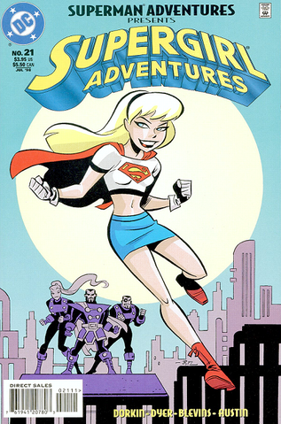 File:Superman Adventures Vol 1 21.png