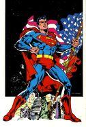Superman Earth-One 002
