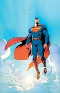 Superman Vol 4 20 Textless