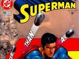 Superman Vol 2 151
