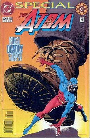 File:The Atom Special Vol 1 2.jpg