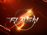 The Flash (2014 TV Series) Episode: Liberation