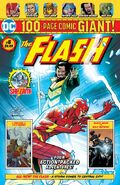 The Flash Giant Vol 1 6