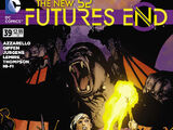 The New 52: Futures End Vol 1 39