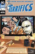 The Terrifics Vol 1 15