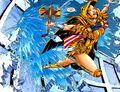 Wonder Woman 0278